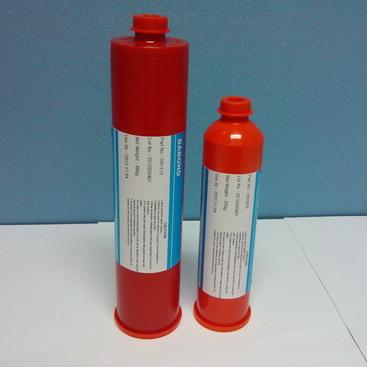 DB1210–SMT 贴片红胶