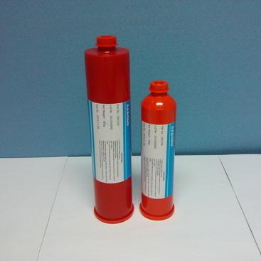 DB1220–SMT 贴片红胶