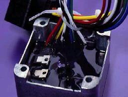 DB3100-有机硅灌封胶
